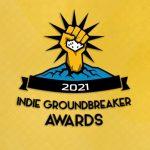 L'Indie Game Developer Network a annoncé sa liste de candidats pour le prix Indie Groundbreakers 2021 dans cinq catégories, dont le jeu de l'année. Le gagnant sera annoncé avant le début de la Gen Con le 16 septembre.
