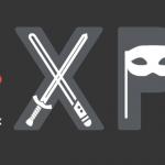 Proxi-Jeux : XP le pilote