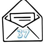 La newsletter #37 de la SAJ