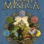 Terra Mystica : 14 nouvelles races pour son anniversaire