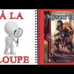 Mystic Vale Le Val Sauvage