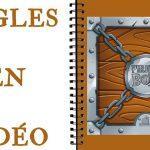 Pirate Box Les Règles en Vidéo