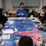 Les éditeurs de jeux de société veulent prendre part à la transition écologique