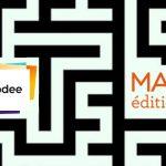 Asmodee et Mango Editions annoncent travailler ensemble à la création d'Escape Game