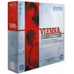 Vienna Connection en VF peut être précommandé (expédition fin octobre) / jouez des agents de la CIA en 1977 [ 4 Missions dans 4 pays d'Europe centrale et une histoire inspirée de faits réels ]
