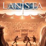 Lanista : un jeu, sur ulule, où l'on développe son école de gladiateurs par ACTA, une société de spectacles et d'animations historiques