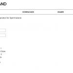 Spirit Island : générateur de mise en place en ligne (en anglais)