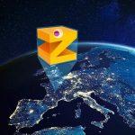 Ôz Editions fabrique ses jeux maintenant en Europe, une légère augmentation du prix final de 2€ maximum à prévoir, belle initiative.
