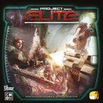 Project : ELITE (nouvelle édition) sera disponible au premier trimestre de 2022 !