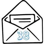 La newsletter #38 de La Société des Auteurs de Jeux