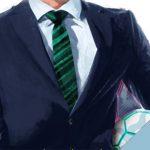 Eleven: le manager de football servi sur un plateau