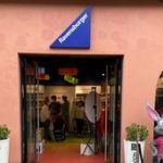 Ravensburger ouvre sa première boutique en France, près de Strasbourg