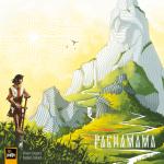 Pachamama : les règles en VF déposées par Sit Down! (sortie 2022 / 1-4 joueurs, 14 ans et +, 1h)
