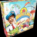 Le test de Meeple Land