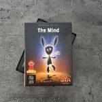 The Mind – un jeu de société simple mais (très) original