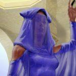 Design Diary: qu'y a t il de nouveau dans l'extension de Dune Imperium – Rise of Ix? Partie 2
