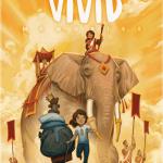 Vivid Memories: Livre de règles en Français