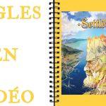 Settlement Les Règles en Vidéo