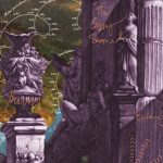 Into the Odd : le jeu de rôle révisé par Free League Publishing (ceux derrière Tales from the Loop)