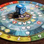 Les thèmes dans le Jeu de Société : Magie et Compétition de Mages