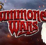 Summoner Wars: extensions The Skyspear Avians and Cloaks! annoncées chez Plaid Hat Games (pour début 2022)