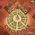 Squaring Circleville : un errata