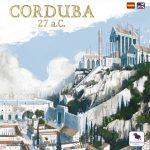 Corduba 27 a.C. : les règles en anglais