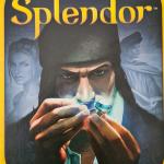 Splendor – le meilleur jeu de société mêlant stratégie et gestion