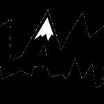 [Prochaines sorties] Blam ! Edition Octobre-Novembre 2021