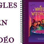 Whirling Witchcraft Les Règles en Vidéo