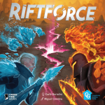 Riftforce : extension prévue en 2022 (8 nouvelles guildes, 1-4 joueurs, avec des modes VS)